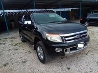 Ford Ranger 6,0L 2013