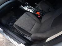 Subaru Impreza 1,4L 2009
