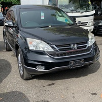 Honda CR-V 2,5L 2011