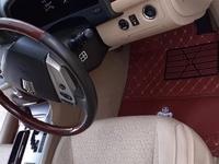 Toyota Crown 3,0L 2011