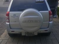 Suzuki Grand Vitara 2,0L 2017