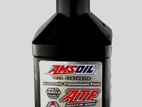 AMSOIL Synthetic Automatic Transmission Fluid Multi-Vehicle Formula