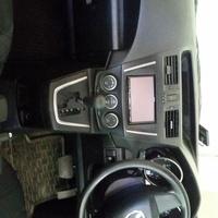 Mazda Premacy 1,2L 2014