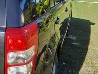 Suzuki Vitara 1,8L 2008