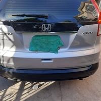 Honda CR-V 3,0L 2014