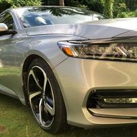 Honda Accord 1,5L 2019