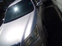 Subaru Exiga 1,8L 2010