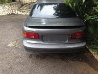Toyota Celica 1,6L 1990