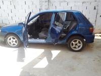 Toyota Corolla 3,2L 1990