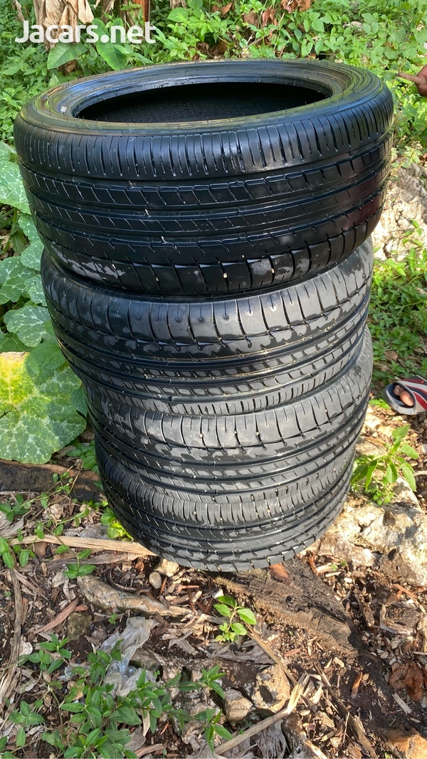 Tyres-1
