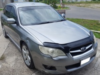Subaru Legacy 2,0L 2007