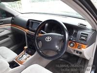 Toyota Mark II 2,5L 2002