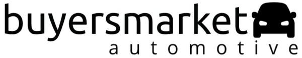 Buyers Market Automotive