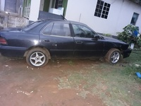 Toyota Camry 2,0L 1994