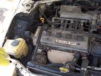 Toyota Levin 1,6L 1992