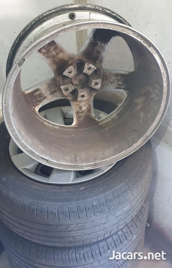 Alloy Wheels-6