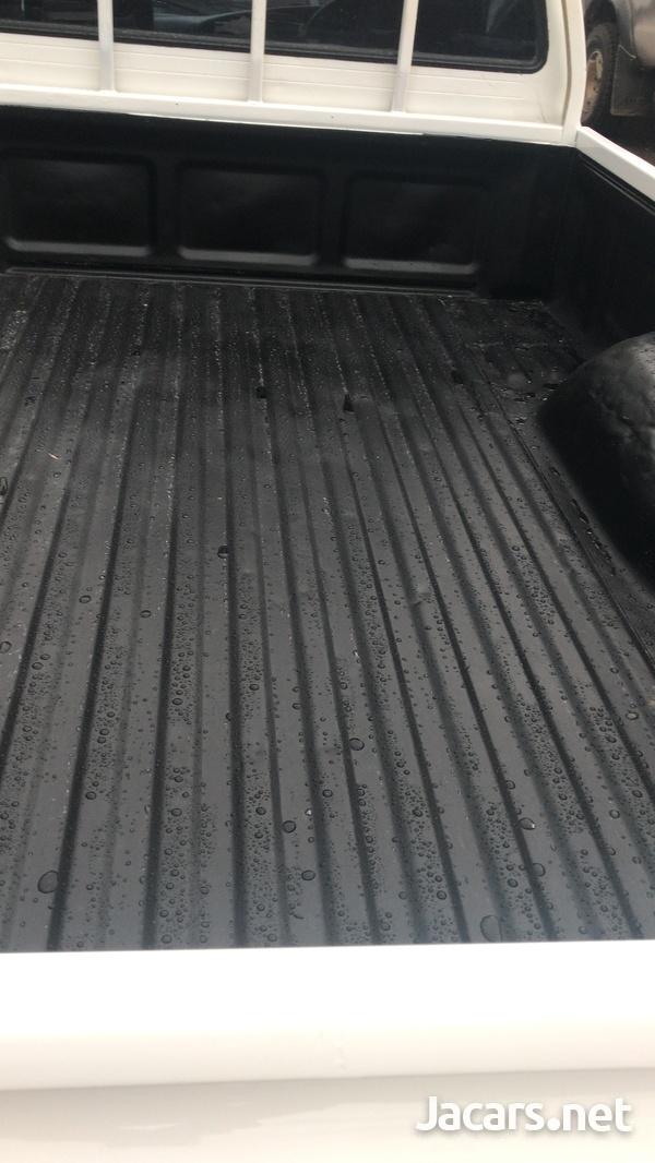 Toyota Pickup 2,0L 1992-9