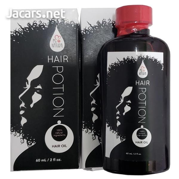Hair Potion-1