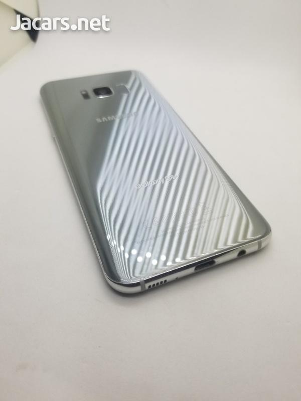 Galaxy S8-3
