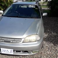Toyota Caldina 1,5L 2000