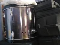 Band Set