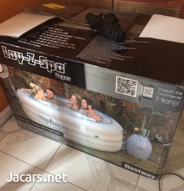 Hot tub-2