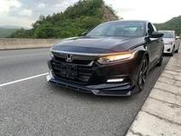 Honda Accord 2,5L 2018