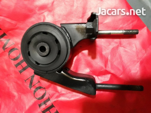Rebuild bushings and mounts for all types of vehicle-10