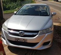 Cars For Sale In Jamaica Sell Buy New Or Used Cars Free Ads