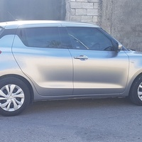 Suzuki Swift 1,2L 2019