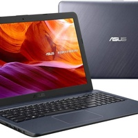Asus 15.6inch 1TB HDD 4GB RAM Intel Celeron Laptop