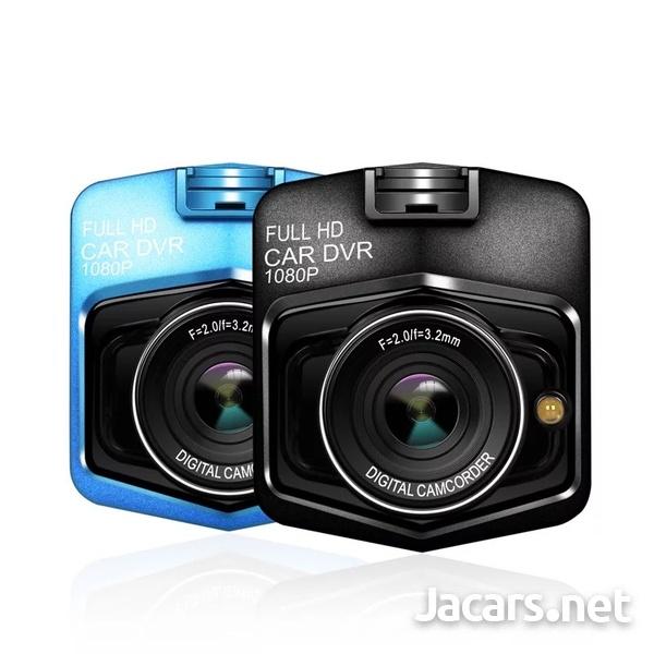 Dash Camera-6