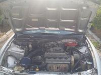 Acura ZDX 1,5L 1999