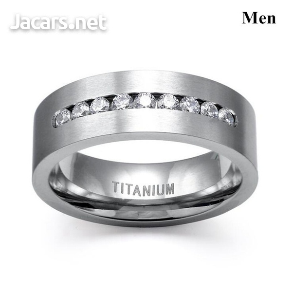 Female and Male couples ring-4