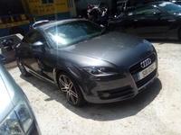 Audi TT 2,0L 2007