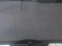 LG 55 inch