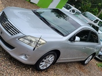 Toyota Premio 1,8L 2010