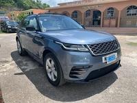 Land Rover Range Rover 2,0L 2019