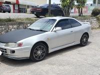 Toyota Trueno 1,6L 1996