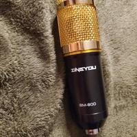 ZingYou BM 800