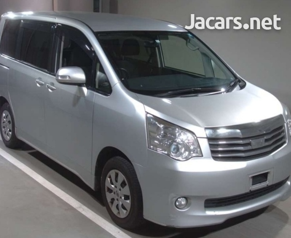 Vehicles Vans 2,0L 2014-1