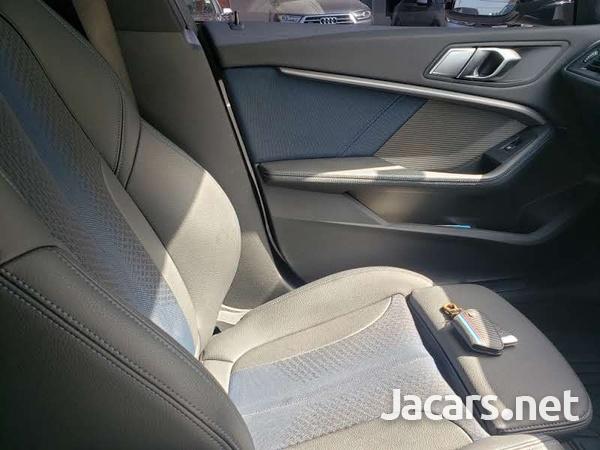 BMW 2-Series 1,5L 2020-5