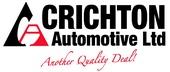 Crichton Automotive Limited