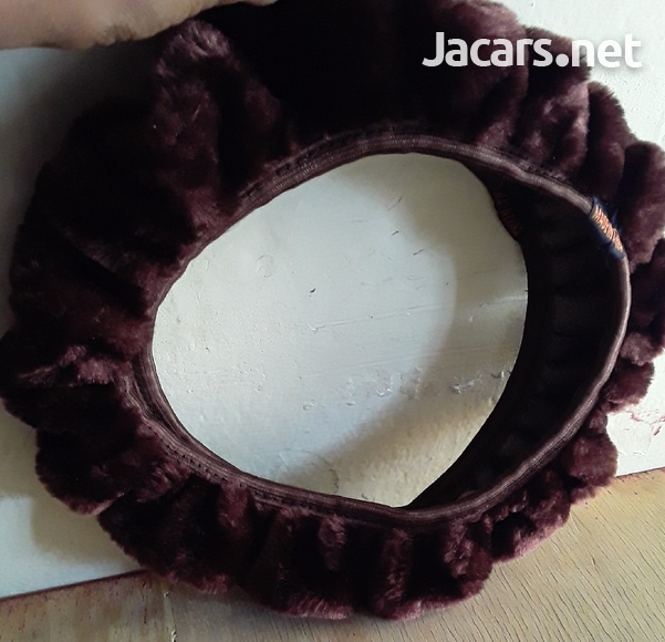 Small Steering Cover-2