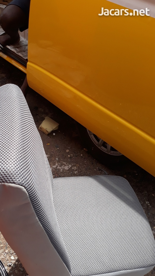 FOR ALL YOUR BUS SEATS,WE BUILD AND INSTALL.CONTACT 8762921460-15