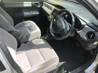 Toyota Corolla 1,2L 2013