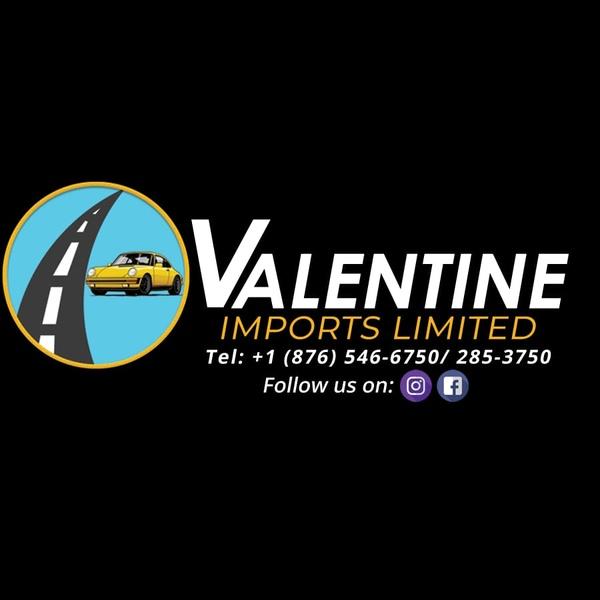 Valentine Imports Limited