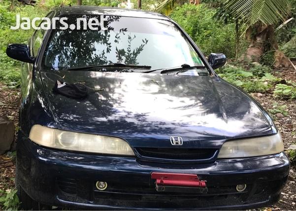 Honda Integra 2,0L 1995-1