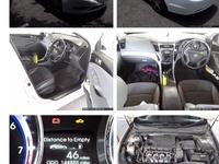 Hyundai Sonata 2,4L 2011
