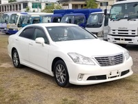 Toyota Crown 3,0L 2010